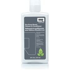 QRT 551 Quartet Dry-Erase Board Cleaner/Conditioner QRT551