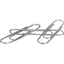 ACC 72370 ACCO Non-Skid Paper Clips ACC72370