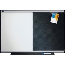 QRT BTE643A Quartet Prestige Aluminum Frame Combo Add-on Board QRTBTE643A