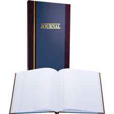 Wilson Jones S300 Record Book