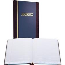 WLJ S3005R Acco/Wilson Jones S300 Record Books WLJS3005R