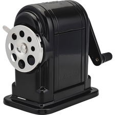 EPI 1001 Elmer's Wall-mount All-metal Pencil Sharpener EPI1001