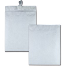 QUA R5110 Quality Park Tyvek Catalog Envelopes QUAR5110