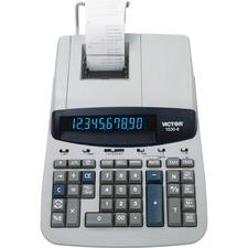 VCT 15306 Victor 15306 Heavy-duty Calculator VCT15306