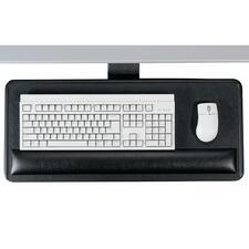 EGC ECI910SPL Ergonomic Concepts Economy Keyboard/Mouse Platform EGCECI910SPL