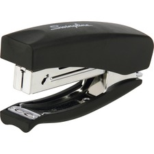 SWI 09901 Swingline Soft Grip Hand Stapler SWI09901