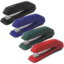 SWI 54521 Swingline Rubber Base Economy Stapler SWI54521