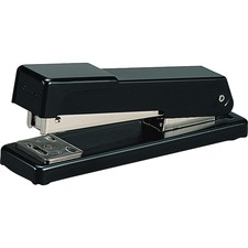 SWI 78911 Swingline Compact Desk Stapler Kit SWI78911