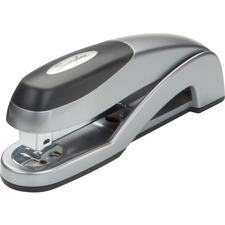 SWI 87801 Swingline LIghtTouch Desktop Staplers SWI87801