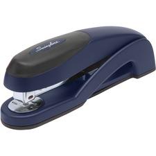 SWI 87802 Swingline LIghtTouch Desktop Staplers SWI87802