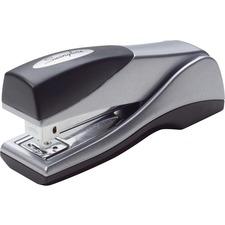 SWI 87816 Swingline Optima Grip Compact Stapler SWI87816