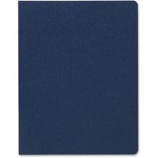 GBC 25730 GBC Designer Premium Plus Back Covers GBC25730