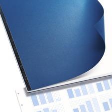 SWI 9743511 Swingline VeloBind Standard Presentation Cover SWI9743511