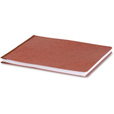 ACC17928 - Acco Letter Recycled Report Cover
