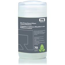 QRT 52180032 Quartet Dry-erase Board Wipes  QRT52180032