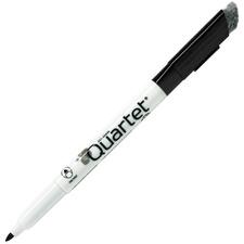 QRT 51989692 Quartet Nontoxic Low-Odor Dry-erase Markers QRT51989692