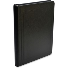 Wilson Jones Corporate Record AND Minute Book