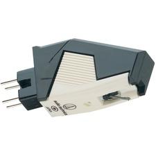 Audio-Technica AT92ECD Cartridge