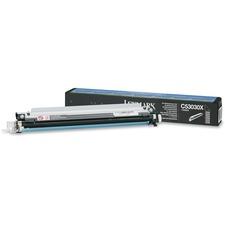 LEX C53030X Lexmark C52x/53x Photoconductor Unit LEXC53030X