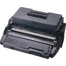 SAS MLD4550A Samsung MLD4550A/B Toner Cartridges SASMLD4550A