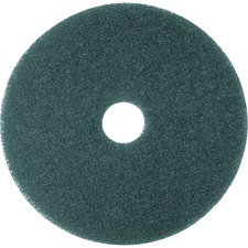 3M Blue Cleaner Pads