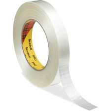 MMM89811 - Scotch Premium-Grade Filament Tape