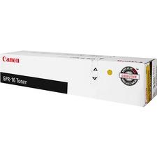CNM GPR16 Canon GPR16 Toner Cartridge CNMGPR16