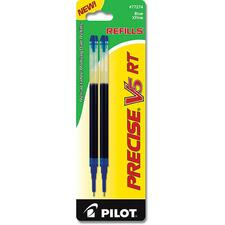 PIL 77274 Pilot Precise VRT Rolling Ball Refills PIL77274