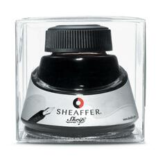 SHF 94231 Sheaffer Skrip Bottled Ink SHF94231