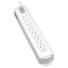 Tripp Lite TLM915NC Power It! Power Strip
