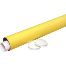 Nature Saver 1511 Mailing Tube