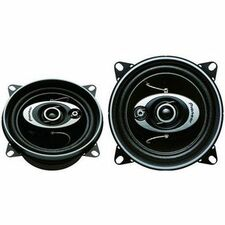 Pioneer TS-A1072R Speaker - 20 W RMS - 150 W PMPO - 2-way