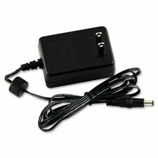 Brother AD24 AC Adapter for Label Printers