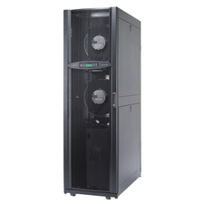 APC by Schneider Electric ACRP101 InRow RP DX Airflow Cooling System