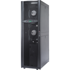 APC by Schneider Electric InRow RP Cooling System