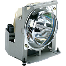 Replacement Lamp For Pj258d