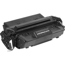 V7 Black Toner Cartridge for HP LaserJet 2100