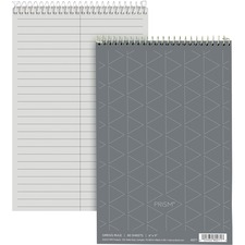 TOP 80274 Tops Gregg Prism Steno Notebooks TOP80274