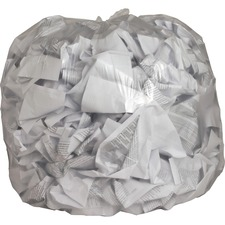 Genuine Joe 1015 Trash Bag