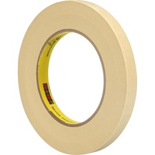 MMM 23412 3M Scotch General Purpose Masking Tape MMM23412