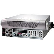Raritan CommandCenter Secure Gateway Appliance