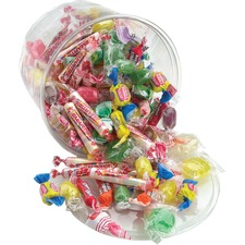 OFX 00002 Office Snax All Tyme Mix Assorted Candies OFX00002