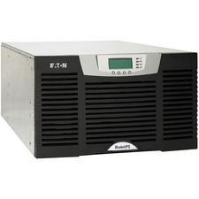 Eaton BladeUPS ZC1212200100000 12kVA Rack-mountable UPS