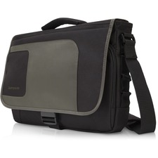 Lenovo Messenger Max Carry Case