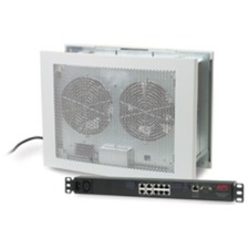 APC by Schneider Electric ACF301EM Airflow Cooling System