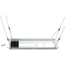Chief CMS-440 Speed-Connect Lightweight Suspended Ceiling Kit