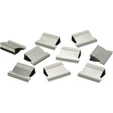 NSN3174228 - SKILCRAFT Clam Clip Dispenser Refills