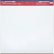NSN3930104 - SKILCRAFT Self-Stick Easel Pad