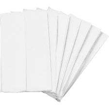 SKILCRAFT Standard Size Table Napkin