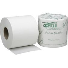 NSN3800690 - SKILCRAFT Toilet Tissue Paper